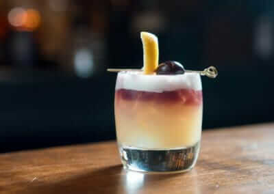 home-page-cocktail