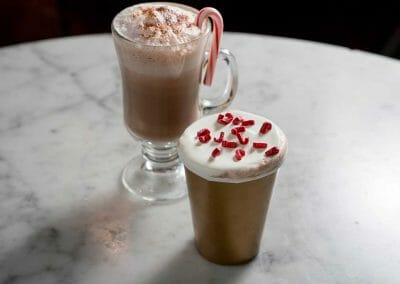 Who-Hot-Coco-_-MustangHarry;s