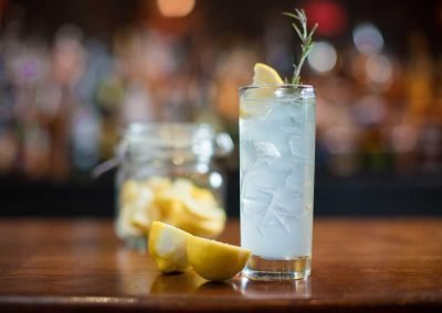 10_TomCollins_MH_2