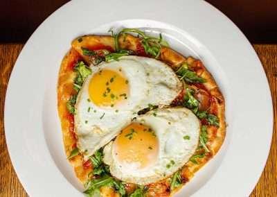 BreakfastFlatbread_MH_1