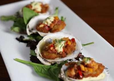 Crispy-Oysters_MUSTANG_HARRYS