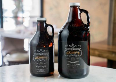 Mustang_Harrys_Growlers