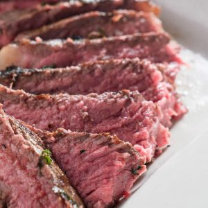 prime-hanger-steak-frites