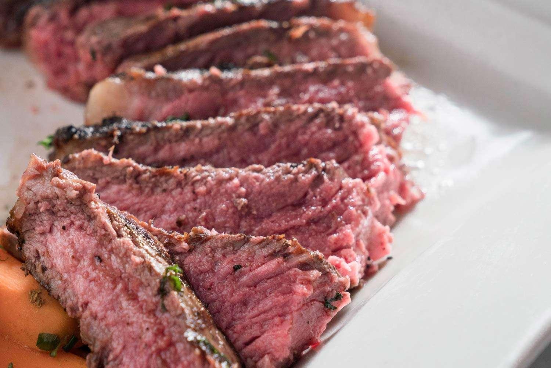 prime-hanger-steak-frites